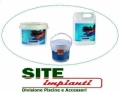 KIT MAXI  GRANULARE-ANTIALGHE-PH