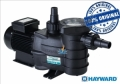 ELETTROPOMPA PER PISCINA HAYWARD POWERLINE 0,5HP