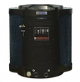 POMPA DI CALORE ASTRAL POOL AP HEAT II B250 M 25 kW