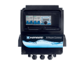 QUADRO ELETTRICO BLUETOOTH PER PISCINA - HAYWARD H-POWER - 100W