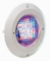 CORPO FARO PAR56 A LED RGB LUMIPLUS 1,11 27W ASTRAL POOL